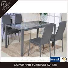 Plastic Dining Table Online Shopping India Dining Table Dining Table Suppliers And Manufacturers At Alibaba Com