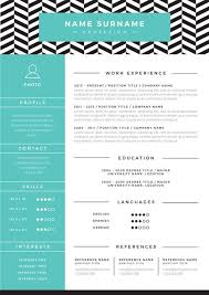 resume exles for resume exles by industry