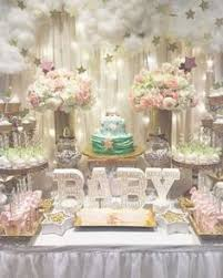 best baby shower themes 15 best baby shower décor ideas for a memorable celebration