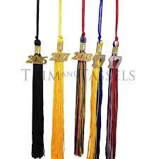 graduation medals graduation tassels medals