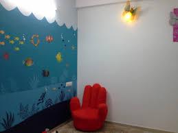 Asian Paints Texture Wall Design Interior Design Top Asian Paints Interior Designs Luxury Home