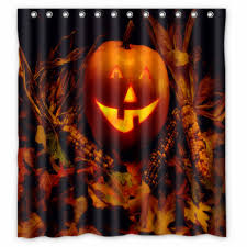 goku halloween background popular halloween computer buy cheap halloween computer lots from