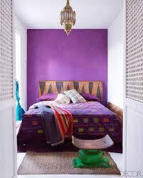 colorful italian retreat high fashion home blog