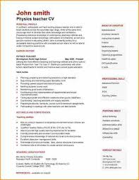 resume sample for nursing assistant resume writing examples