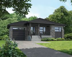 shed style house plans 100 shed style house modern prairie style house stauffer