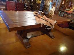 Door Dining Room Table Dining Tables With Door Dining Room Table Beautiful Image 10 Of 17