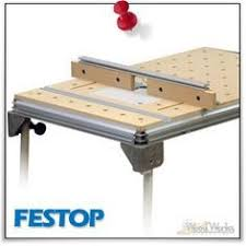 best 25 festool router table ideas on pinterest router table