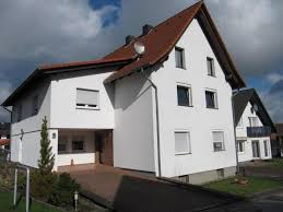 Einfamilienhaus Mit Garten Kaufen Großes Haus Mit Garten In Lügde Hummersen