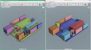 keeping it simple with simstudio tools autodesk community