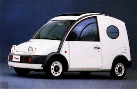 nissan cargo van 2012 nissan s cargo van google search classic cars pinterest