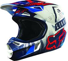 vega motocross helmets flyte speed helmet from vega helmets helmets pinterest