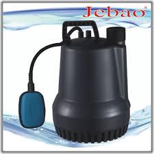 pool cover water pump italy swimming pool pump italy swimming pool pump suppliers and