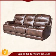 big american style sofa big american style sofa suppliers and