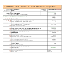 wedding planning planner wedding planning timeline template expense report