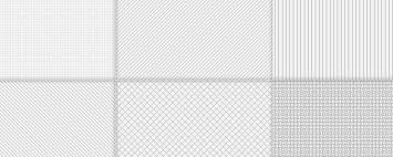 pattern from image photoshop deliciousthemes freebies 75 seamless photoshop pixel patterns