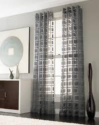 Living Room Curtain Ideas Modern Room Simple Contemporary Living Room Curtain Ideas Best Home