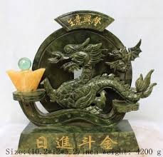 Taiwan Home Decor Online Buy Wholesale Jade Decor From China Jade Decor Wholesalers