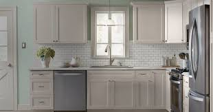 kitchen cabinets toronto refacing kitchen cabinets toronto apoc by elena diy refaced