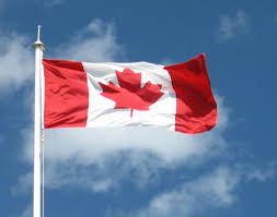 Candaian Flag 30 Best Canada Day Wishes Photos And Images