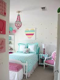 Cheap Bedroom Chandeliers Bedroom Chandeliers For Girls U2013 Eimat Co