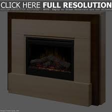100 42 inch electric fireplace insert d u0026eacute cor