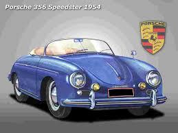 Porsche 1954 Porsche 356 Wallpaper Wallpapersafari