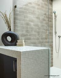 designer bathrooms by erica lugbill lugbill designs at coroflot com