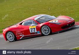Ferrari 458 Challenge - 2011 ferrari 458 challenge choice image hd cars wallpaper gallery