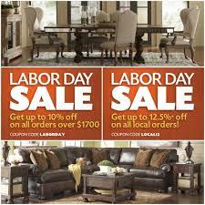 Labor Day Furniture Sale Save Ashley Furniture Coaster
