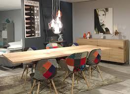 magasin canapé vannes vannes magasin de meubles 9 avenue louis de cadoudal 56880
