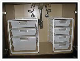 bathroom sink storage ideas bathroom sink storage engem me