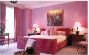 What Colour Where Moodenhancing Shades For Decorating  Style Estate - Bedroom colors and moods