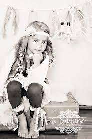 children s photography gorgeous miss hazel utah children studio photographer b