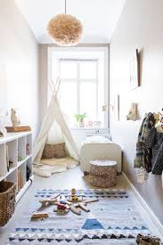 259 best kidsroom scandinavian interior design images on pinterest