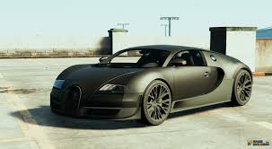 bugatti veyron super sport veyron super sport for gta 5