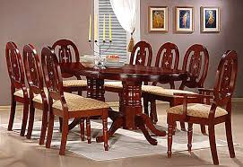 chair dining room chairs used table set for used dining room table