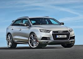 volkswagen dubai 2018 audi q8 is the perfect dubai luxury suv cartavern com