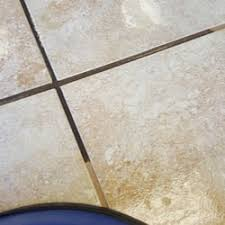 Grout Cleaning Fort Lauderdale Mr Grout Master Tile Cleaning And Grout Cleaning Grout