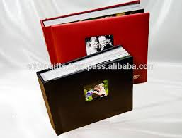 professional leather photo albums 10x12 photo album 10x12 photo album suppliers and manufacturers
