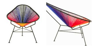 Nyc Modern Furniture by 10 Luxury Brands At Icff 2016 U2013 Inspirations Essential Home