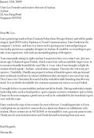 best cover letter for a graphic design job 85 for your cover