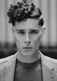 medium length haircuts for 20s 31 best men trends 2015 images on pinterest hair cut hairstyle