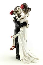 day of the dead wedding cake day of the dead dia de los muertos skulls wedding cake