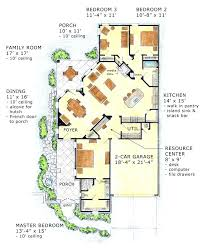 architectural plans for homes homes plan tiny house plans home architectural plans house plans