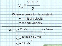 Mississippi travel distance calculator images 4 easy ways to find velocity with pictures wikihow jpg