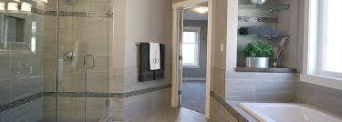 ottawa home decor unique bathroom renovations ottawa h22 for your small home decor