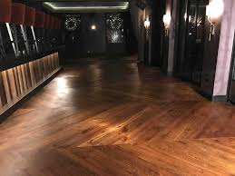 Select Surfaces Laminate Flooring Brazilian Coffee Flooring What To Use Clean Wood Floors Vibrant Best Way Laminate