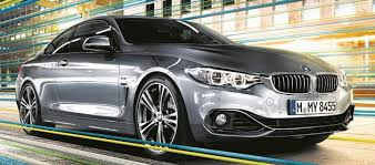 bmw car price in malaysia 2016 bmw 420i 430i launched in malaysia engines