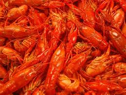 16 essential spots for boiled crawfish
