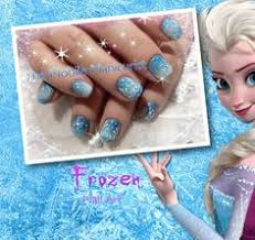cute for my little girls nails pinterest girls girls nails